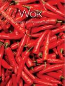 Wok and Stir Fry