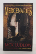Mercenaries [Audio]