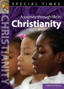 Christianity (Special Times)