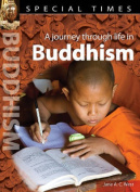 Buddhism (Special Times)