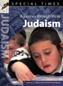 Judaism (Special Times)