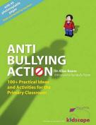 Anti-bullying Action