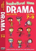 Drama 7-9