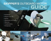 Skipper's Outboard Motor Guide