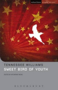 """Sweet Bird of Youth"""