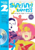 Singing Express - Singing Express 2