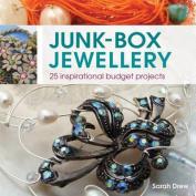 Junk-Box Jewellery