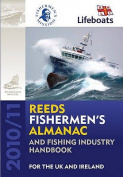 Reeds Fishermen's Almanac and Fishing Industry Handbook