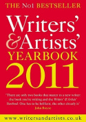Writers' & Artists' Yearbook 2011