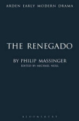 """The Renegado"""