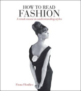 How to Read Fashion