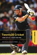 Twenty20 Cricket