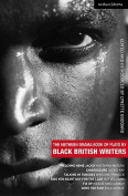 The Methuen Drama Book of Plays by Black British Writers