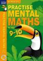 Practise Mental Maths 9-10 Workbook