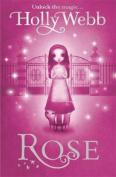 Rose: Book 1 (Rose)