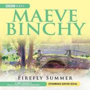 Firefly Summer [Audio]