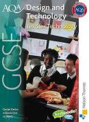 AQA GCSE Design and Technology