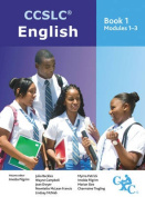 CCSLC English Book 1 Modules 1-3