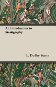 An Introduction to Stratigraphy