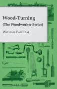 Wood-Turning