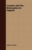 Cranmer and the Reformation in England