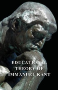 Educational Theory Of Immanuel Kant