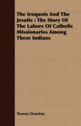 The Iroquois and the Jesuits