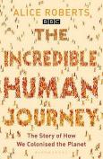 The Incredible Human Journey