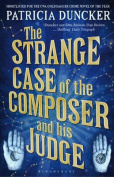 The Strange Case of the Composer and His Judge