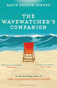 The Wavewatcher's Companion