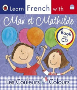 Colours (Max et Mathilde)