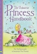 Princess Handbook