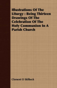 Illustrations of the Liturgy