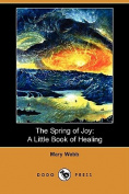 The Spring of Joy