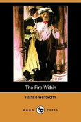 The Fire Within (Dodo Press)
