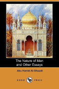 The Nature of Man and Other Essays
