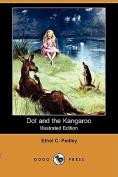Dot and the Kangaroo (Illustrated Edition)