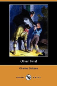 Oliver Twist (Dodo Press)