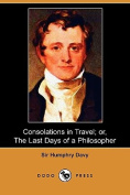 Consolations in Travel; or, The Last Days of a Philosopher