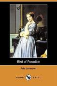 Bird of Paradise (Dodo Press)