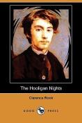 The Hooligan Nights