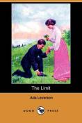 The Limit (Dodo Press)