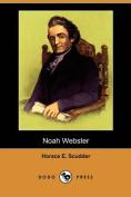 Noah Webster (Dodo Press)
