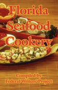 Florida Seafood Cookery