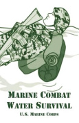 Marine Combat Water Survival