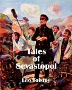 Tales of Sevastopol