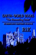"Earth-World Books ""Bummeling Eastern Europe"""