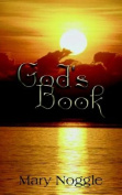God's Book