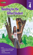Reading for the Gifted Student, Grade 4