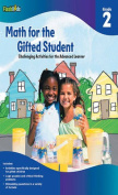 Math for the Gifted Student, Grade 2
